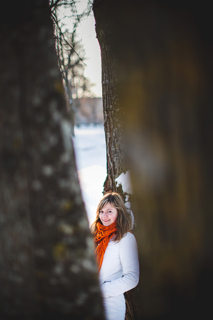 preview_IMG_3900.jpg