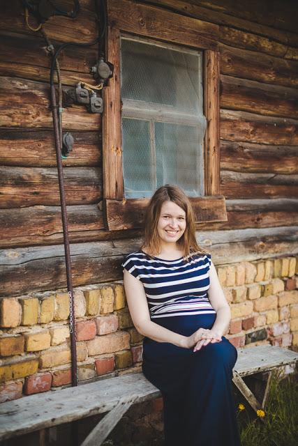 fotosesija_jelgava_punca-2-2.jpg