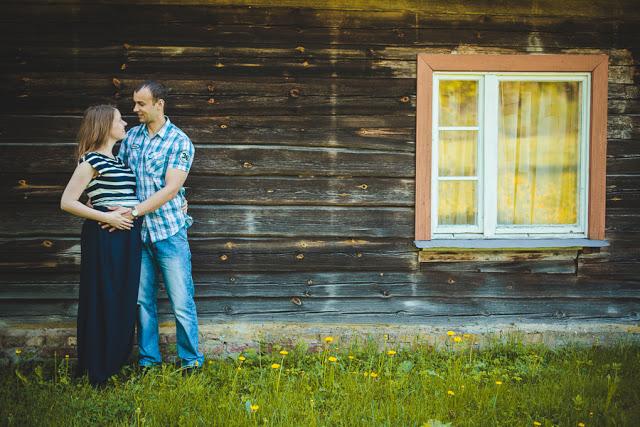 fotosesija_jelgava_punca-10.jpg