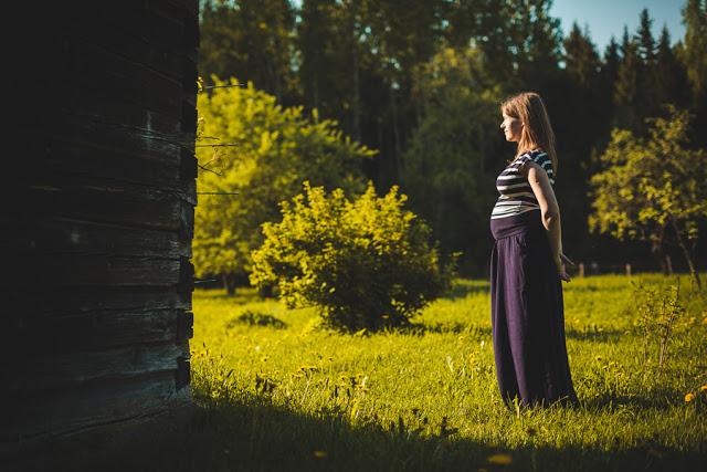 fotosesija_jelgava_punca-11.jpg