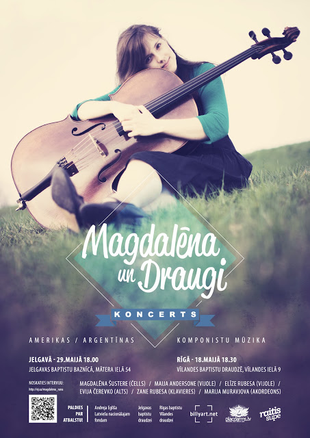 Magdalena_un_draugi_drukai.jpg