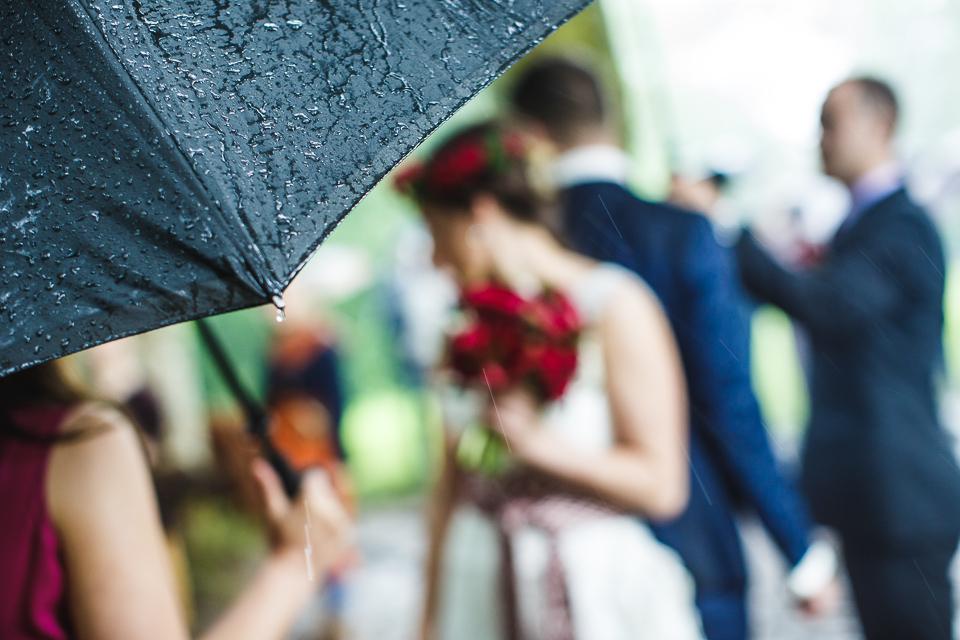 fotografs-billijs-locs-kazas-turaida-lietus-0012.jpg