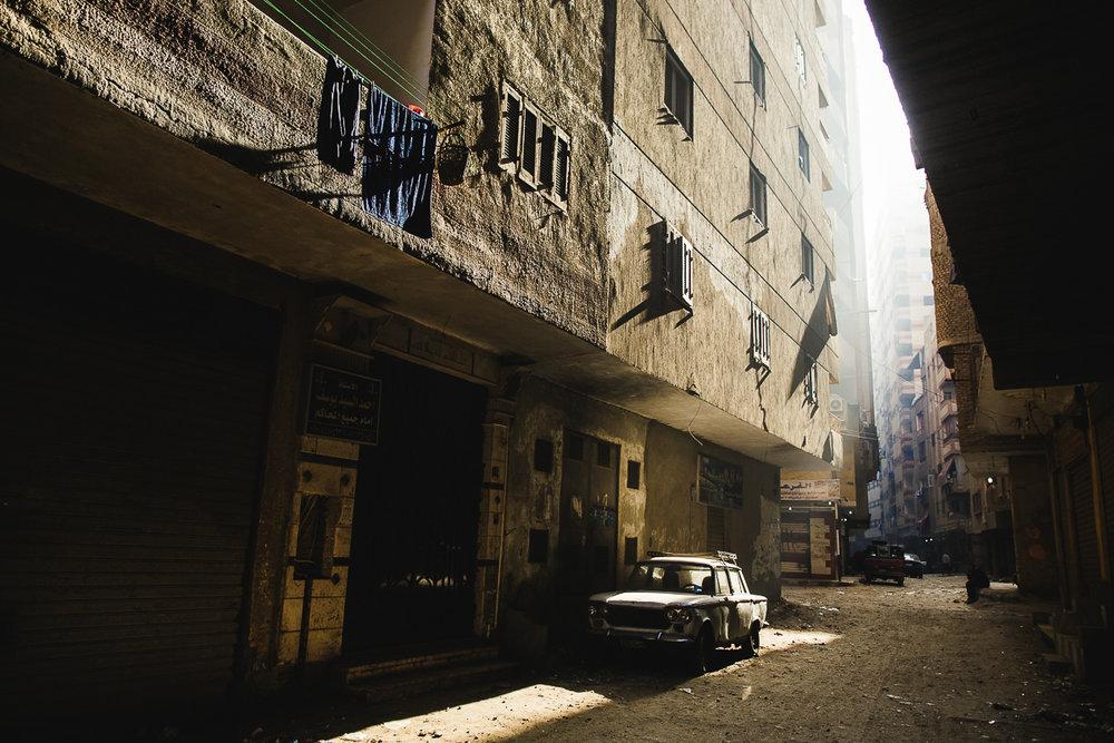 Egypt_0002.jpg