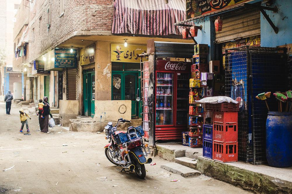 Egypt_0001.jpg