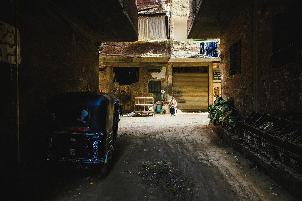 Egypt_0003.jpg