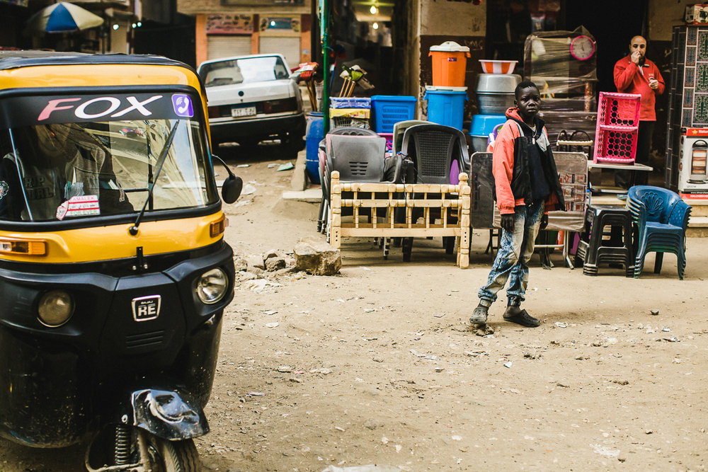 Egypt_0004.jpg