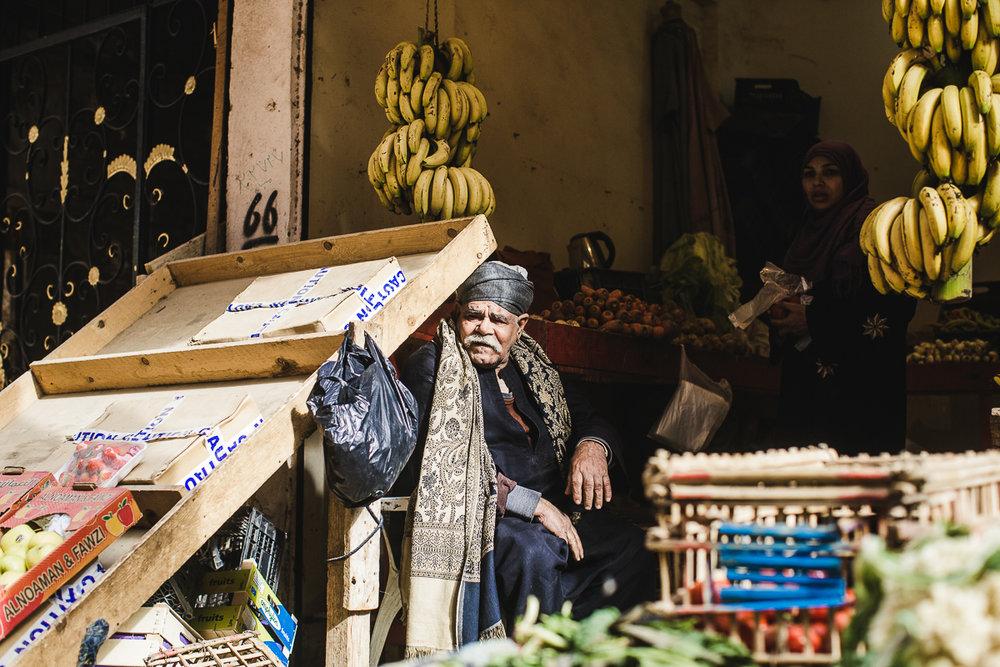 Egypt_0006.jpg