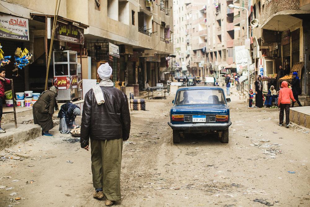 Egypt_0007.jpg