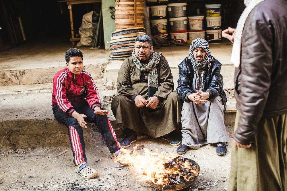Egypt_0008.jpg