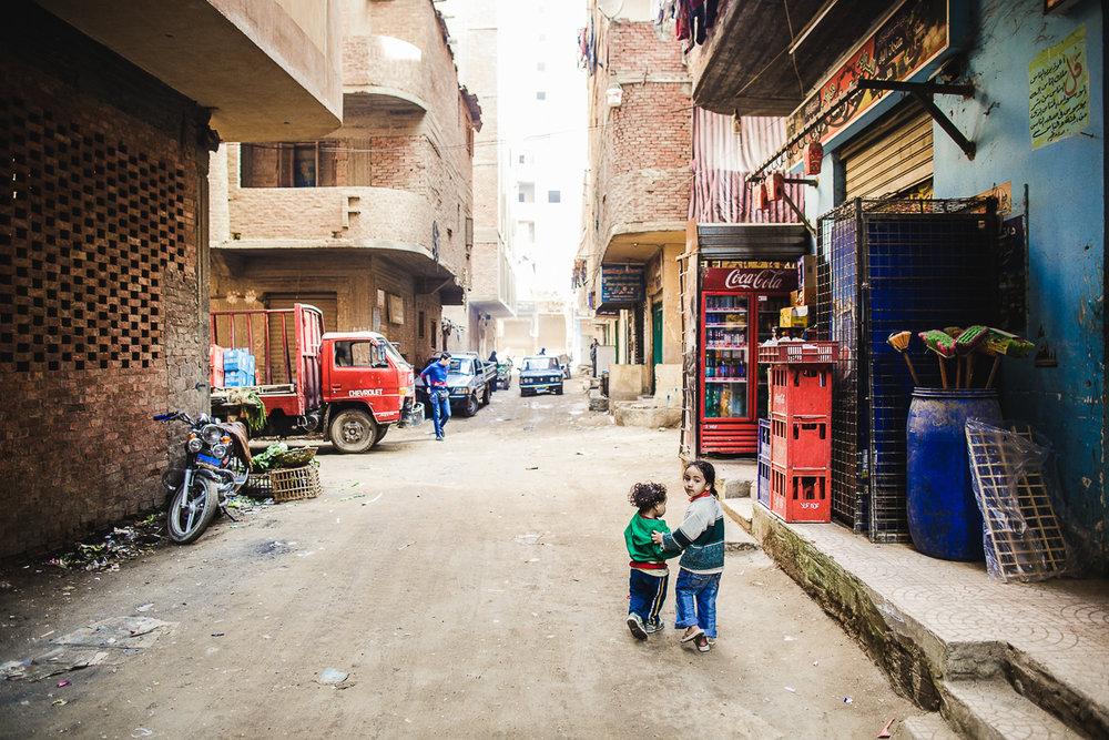 Egypt_0011.jpg