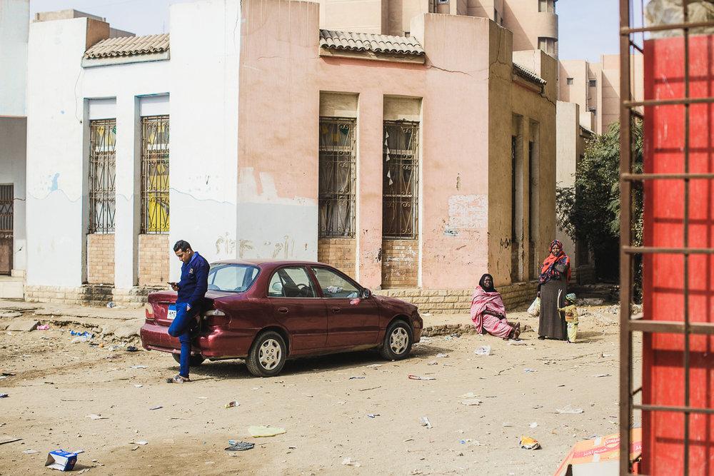 Egypt_0014.jpg