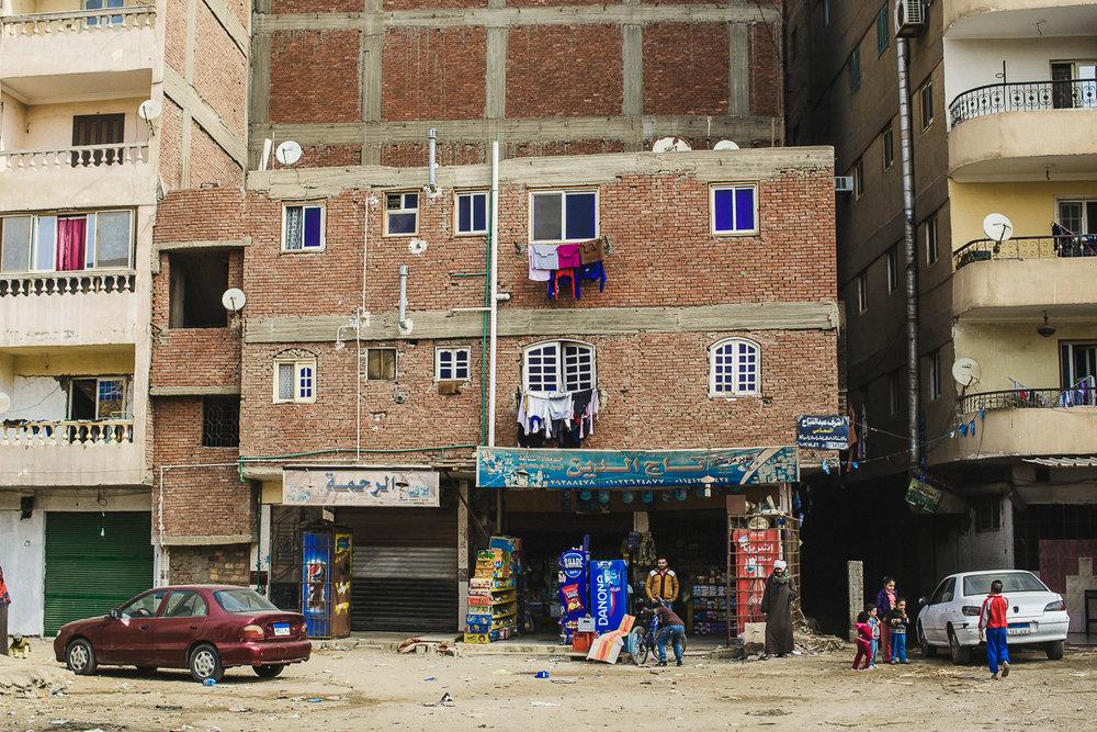 Egypt_0019.jpg