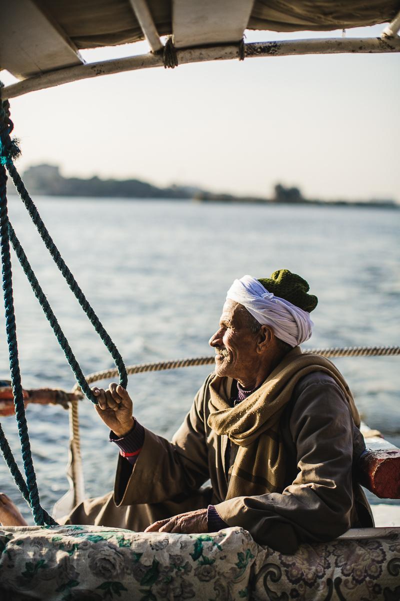 Egypt_0030.jpg