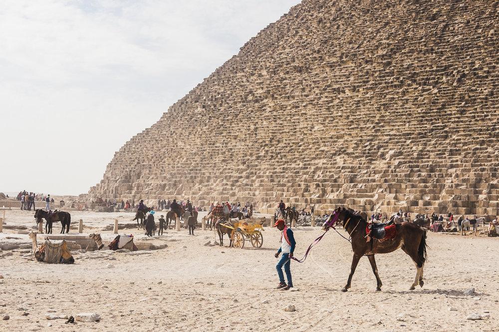 Egypt_0034.jpg