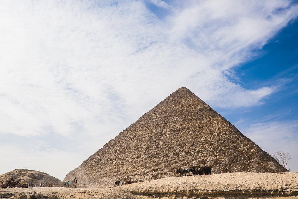 Egypt_0038.jpg