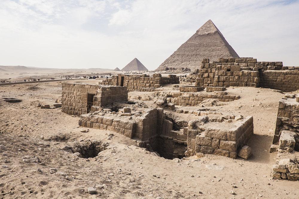 Egypt_0041.jpg