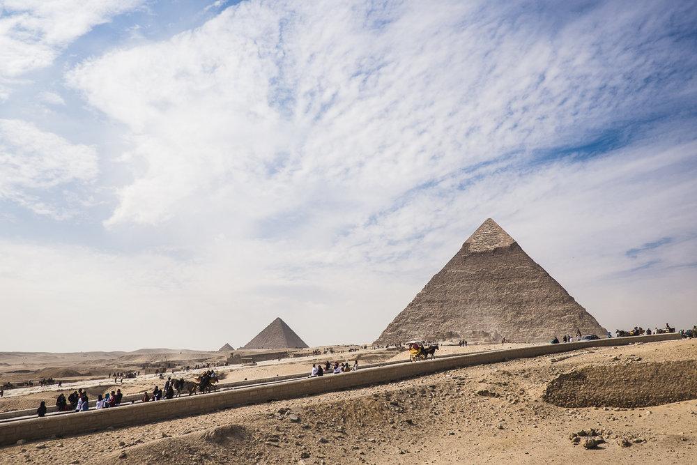 Egypt_0042.jpg