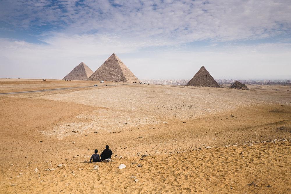 Egypt_0044.jpg