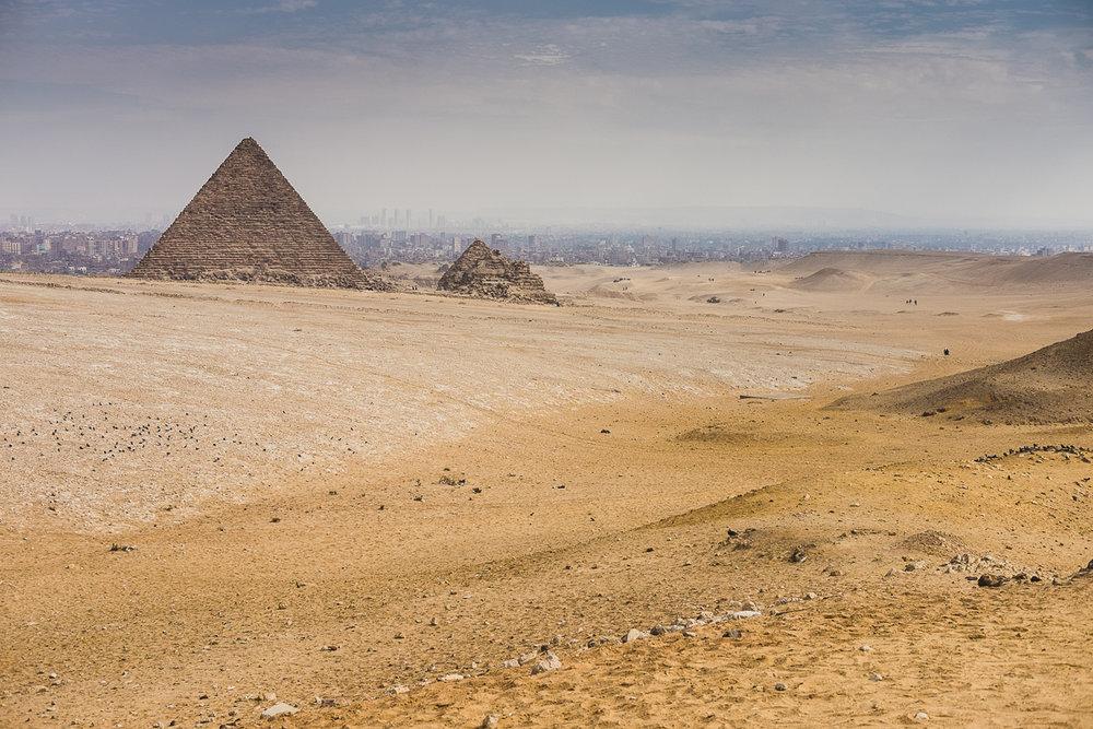 Egypt_0045.jpg