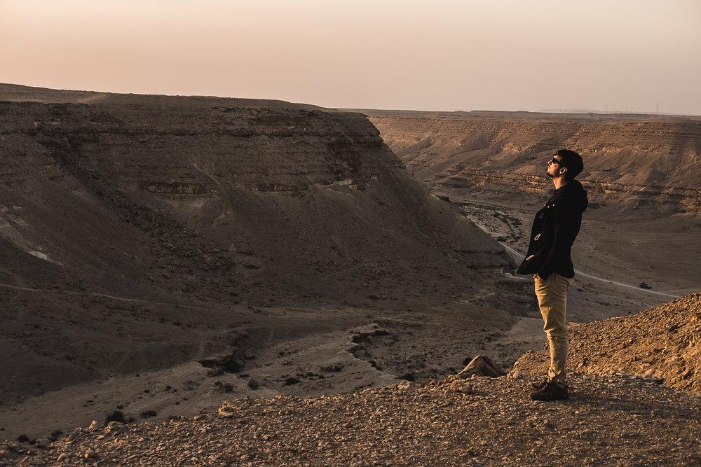 Egypt_0048.jpg
