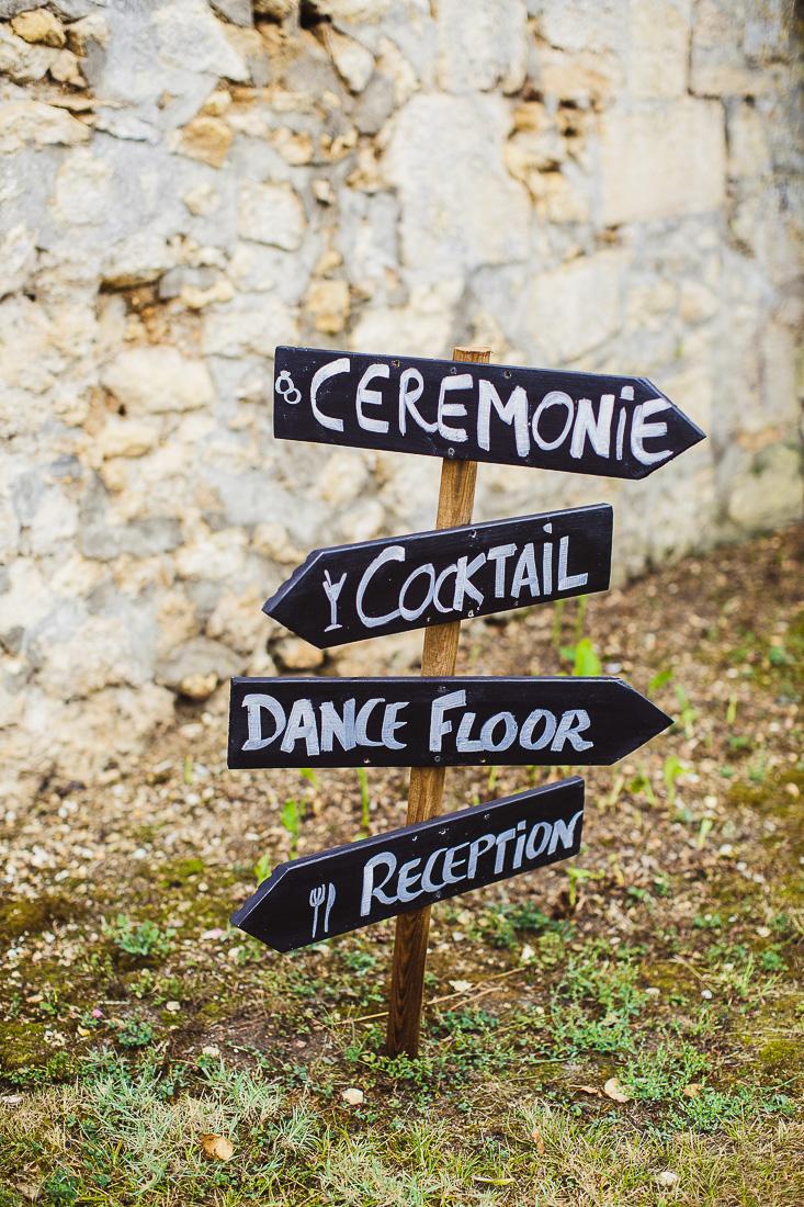 Chateau_lagorce_french_wedding_Bordeaux_0002.jpg