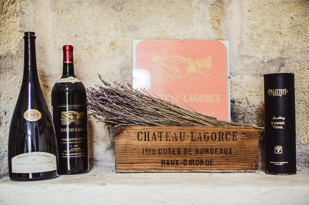Chateau_lagorce_french_wedding_Bordeaux_0009.jpg