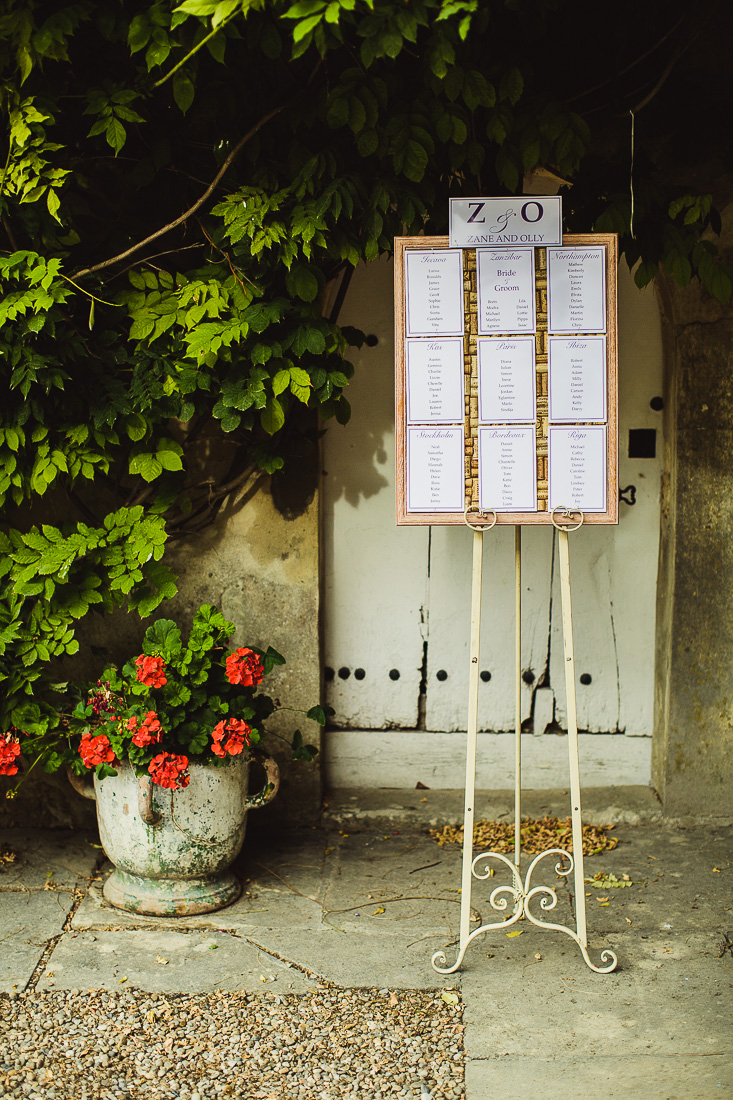 Chateau_lagorce_french_wedding_Bordeaux_0010.jpg