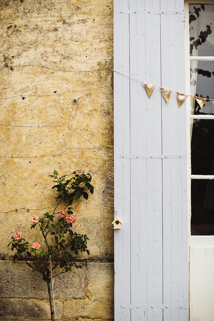 Chateau_lagorce_french_wedding_Bordeaux_0013.jpg