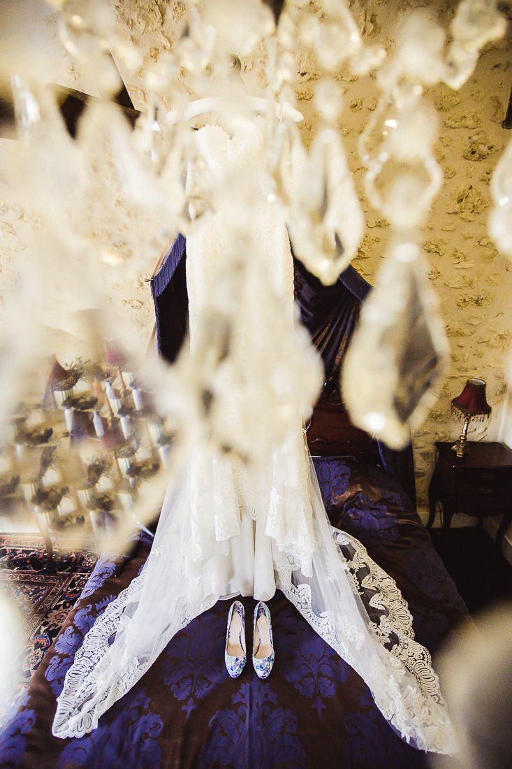 Chateau_lagorce_french_wedding_Bordeaux_0017.jpg