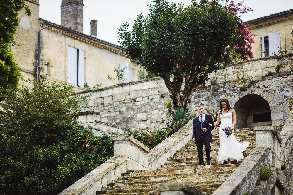 Chateau_lagorce_french_wedding_Bordeaux_0044.jpg
