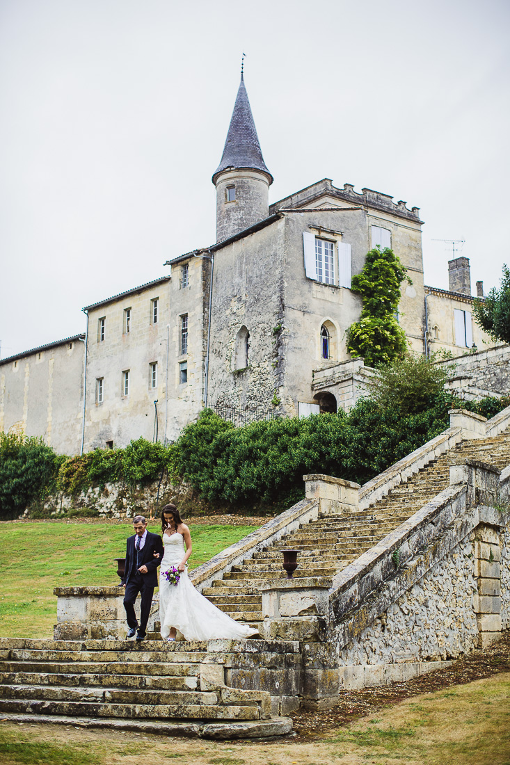 Chateau_lagorce_french_wedding_Bordeaux_0045.jpg