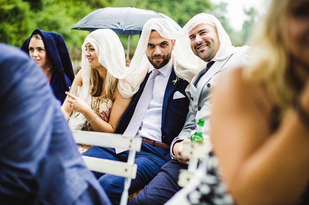 Chateau_lagorce_french_wedding_Bordeaux_0051.jpg