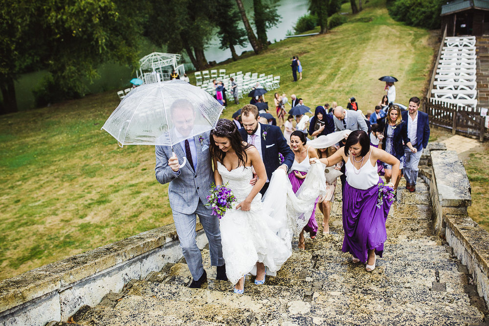 Chateau_lagorce_french_wedding_Bordeaux_0060.jpg