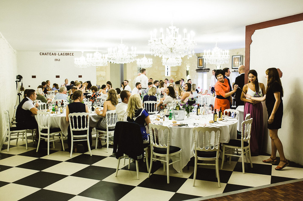 Chateau_lagorce_french_wedding_Bordeaux_0071.jpg