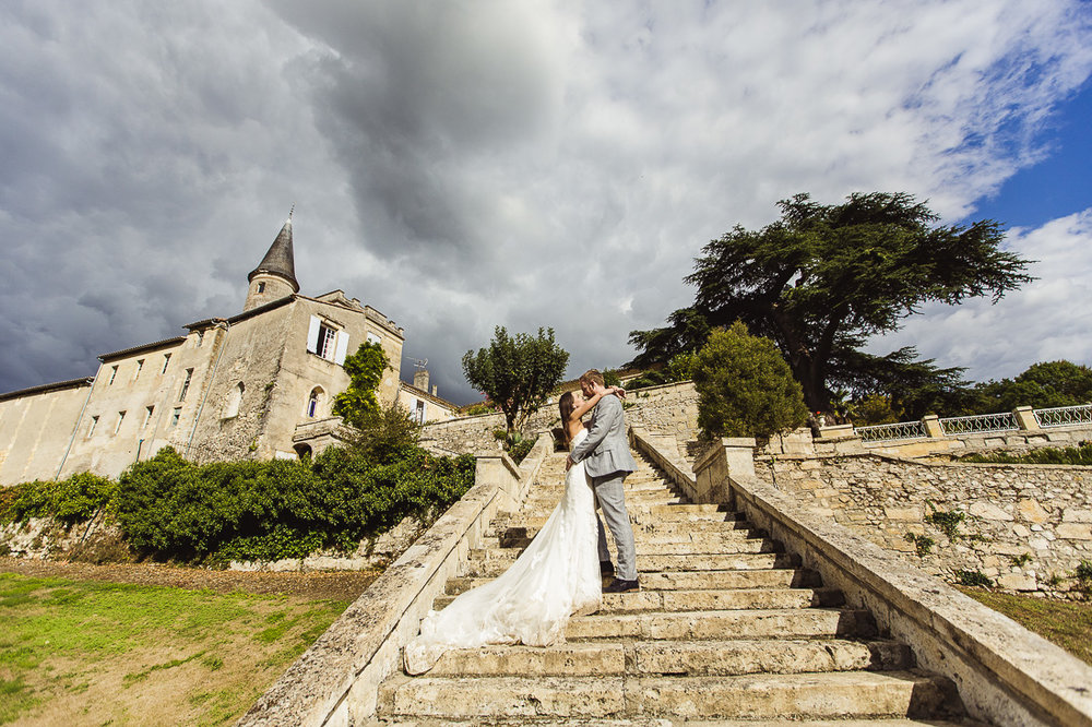 Chateau_lagorce_french_wedding_Bordeaux_0102.jpg