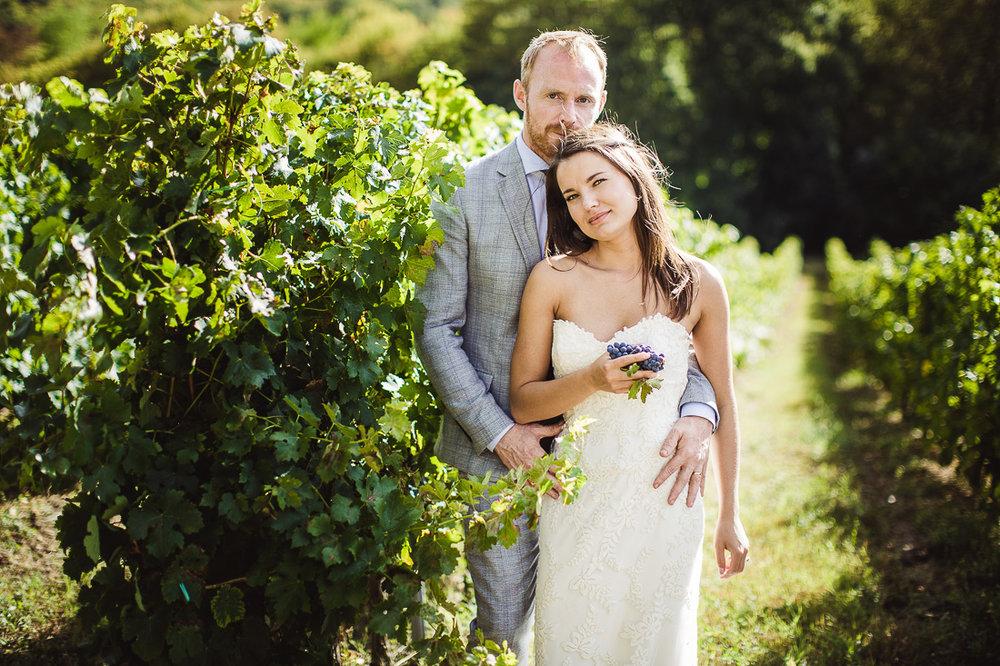 Chateau_lagorce_french_wedding_Bordeaux_0109.jpg
