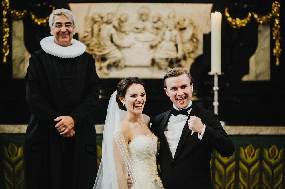 Wedding_Lubeck_Maria_Nikolaus_0046.jpg