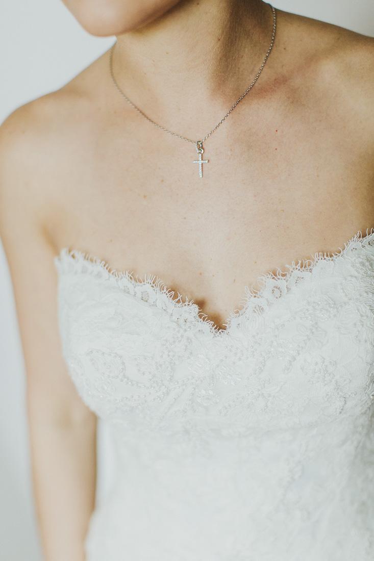 Wedding_Lubeck_Maria_Nikolaus_0011.jpg