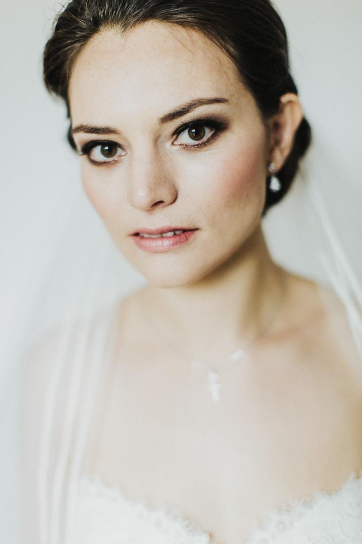 Wedding_Lubeck_Maria_Nikolaus_0014.jpg