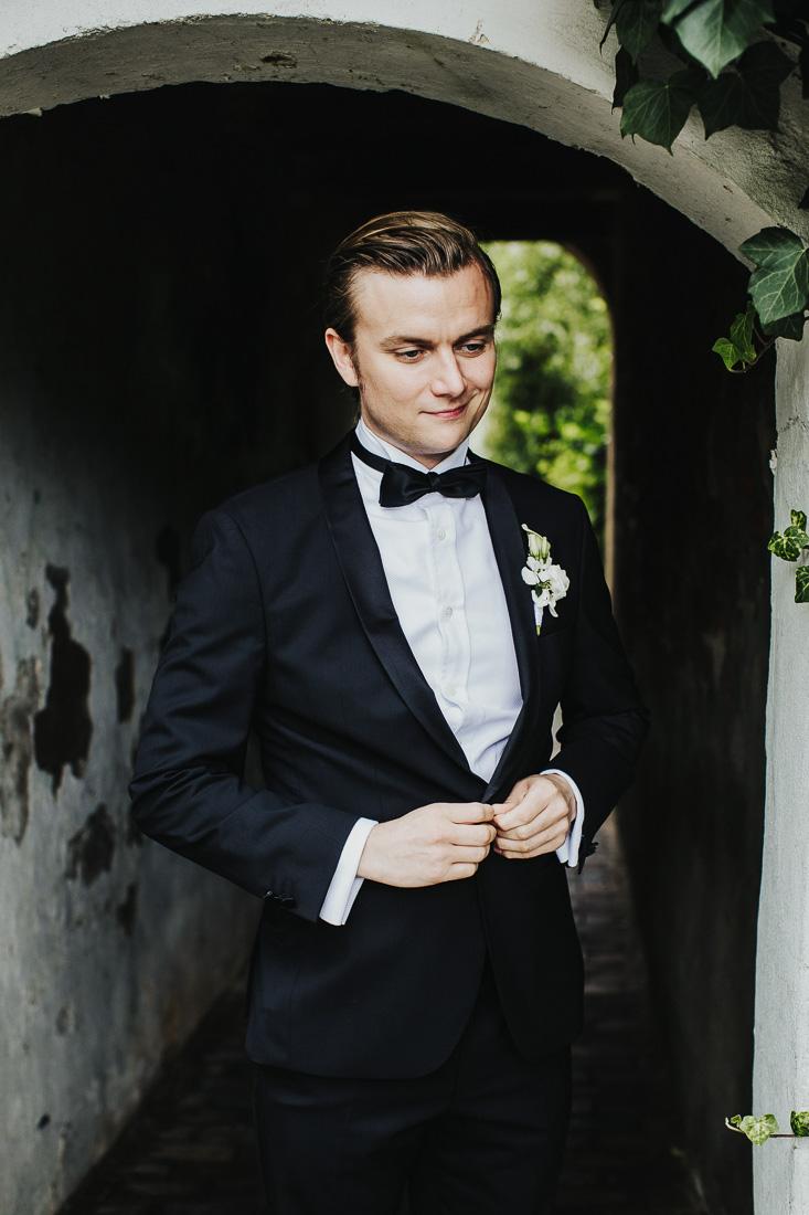 Wedding_Lubeck_Maria_Nikolaus_0015.jpg