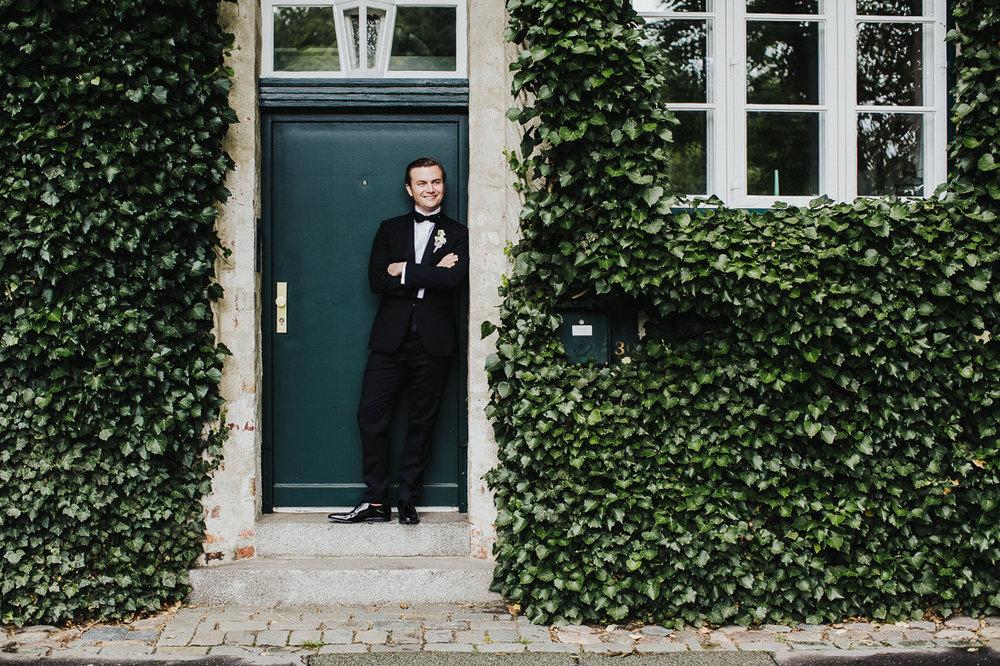 Wedding_Lubeck_Maria_Nikolaus_0016.jpg