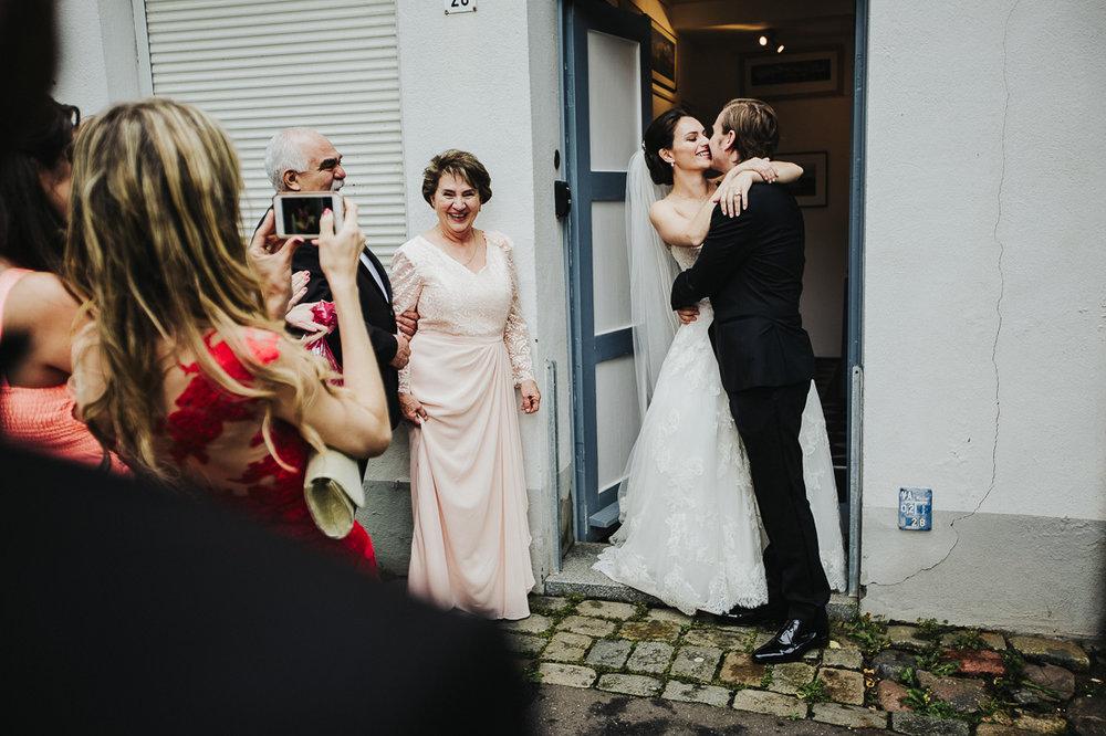 Wedding_Lubeck_Maria_Nikolaus_0021.jpg