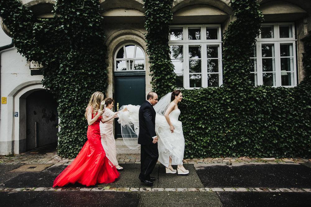Wedding_Lubeck_Maria_Nikolaus_0022.jpg