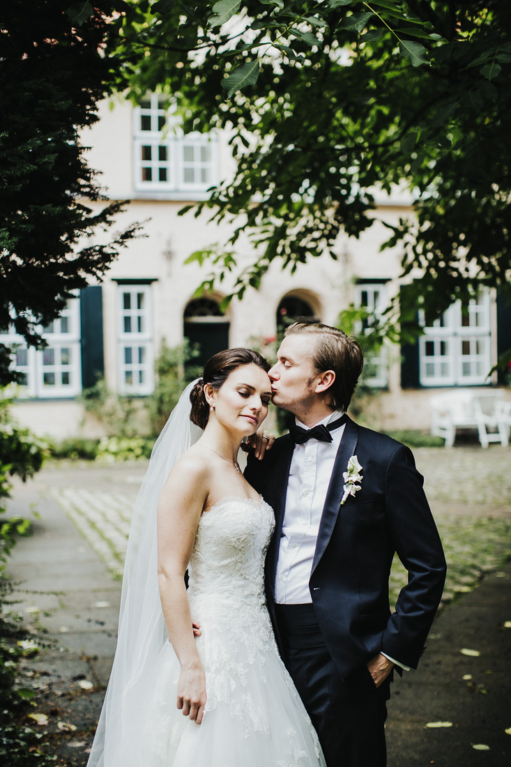 Wedding_Lubeck_Maria_Nikolaus_0025.jpg