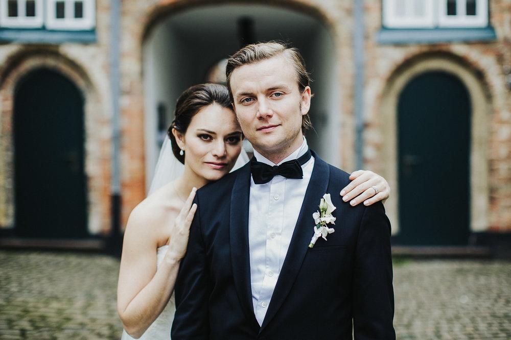 Wedding_Lubeck_Maria_Nikolaus_0027.jpg