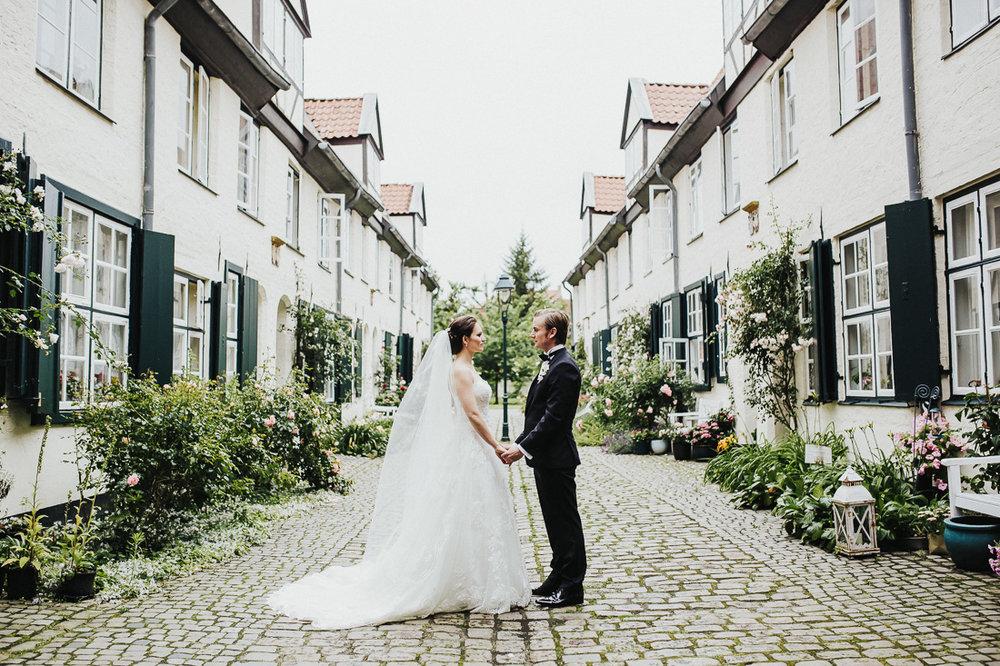 Wedding_Lubeck_Maria_Nikolaus_0026.jpg