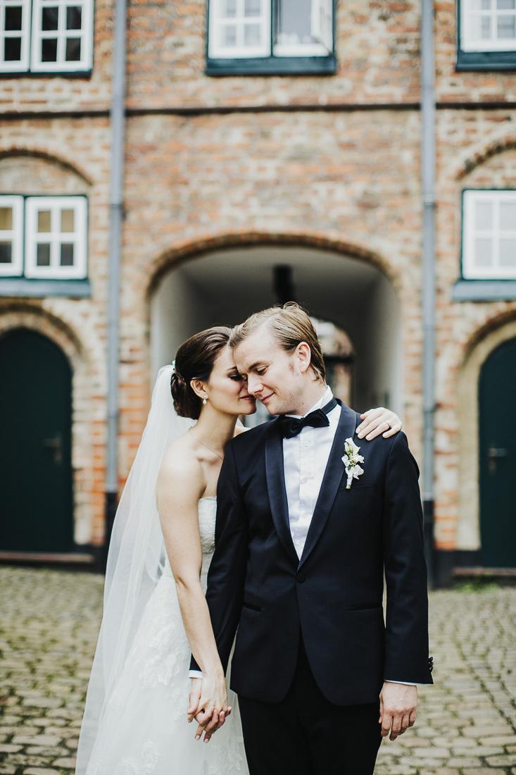 Wedding_Lubeck_Maria_Nikolaus_0028.jpg