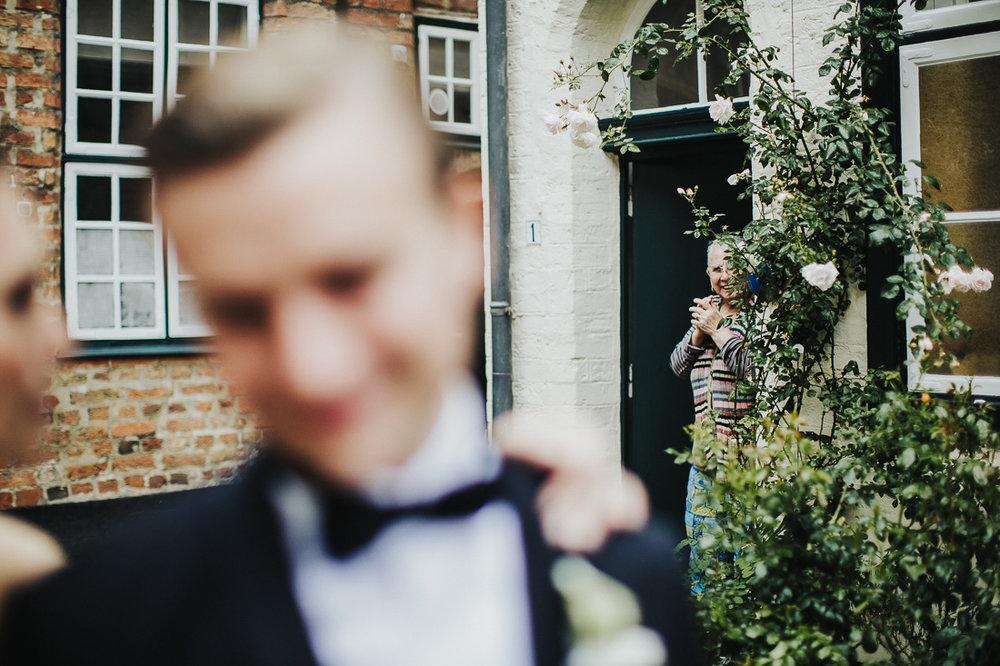 Wedding_Lubeck_Maria_Nikolaus_0030.jpg