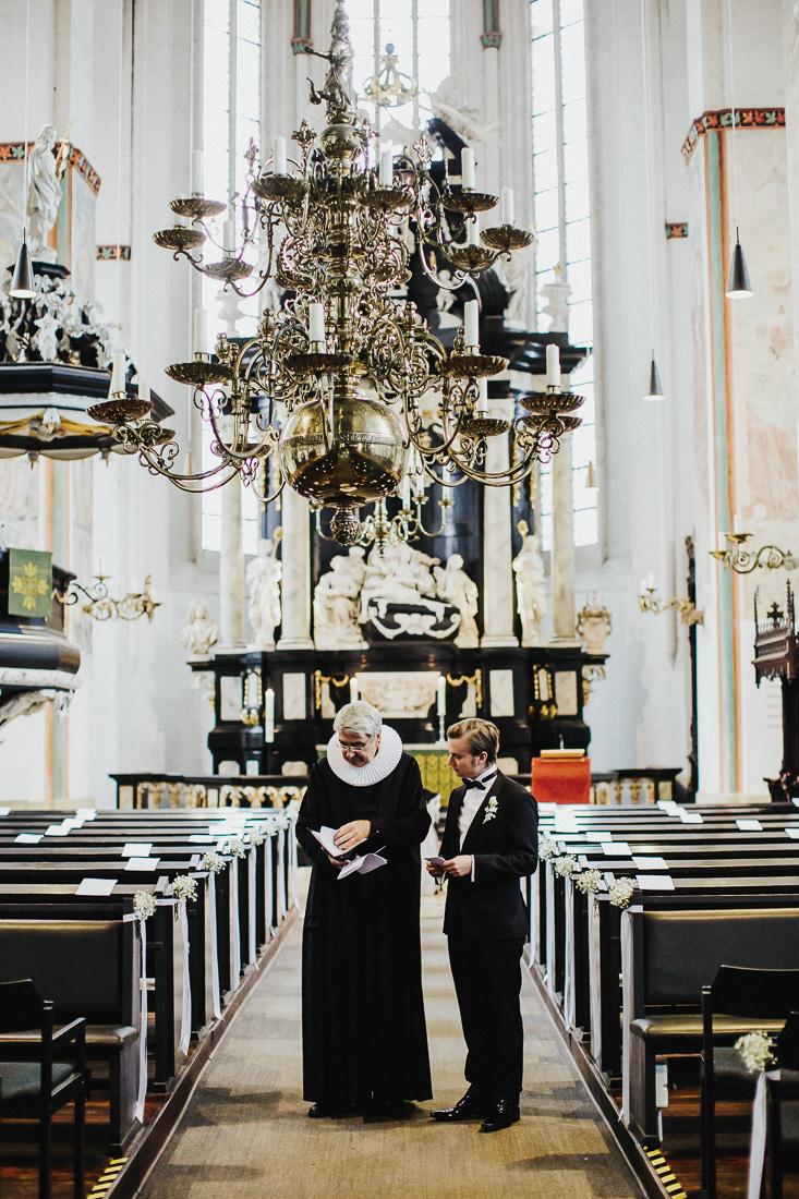 Wedding_Lubeck_Maria_Nikolaus_0031.jpg