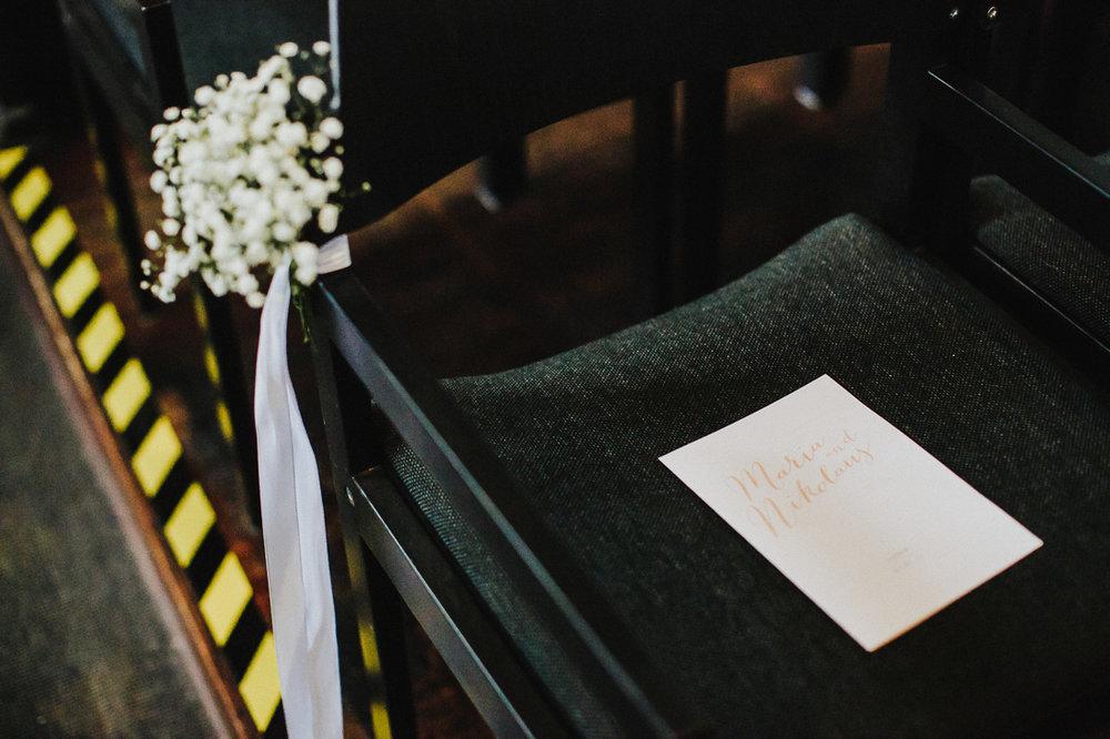 Wedding_Lubeck_Maria_Nikolaus_0032.jpg